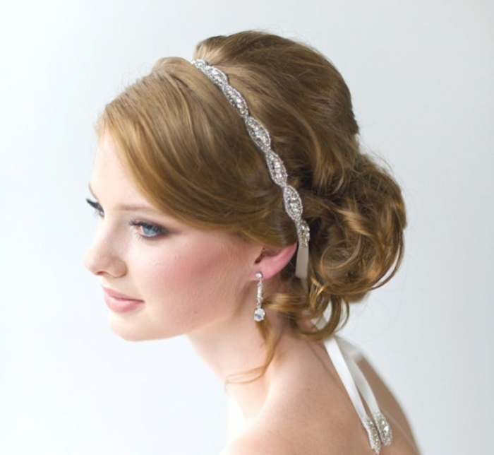 "il_570xN.403484604_t4ej ""Wedding Headbands"" The Best Choice for Brides, Why?!"