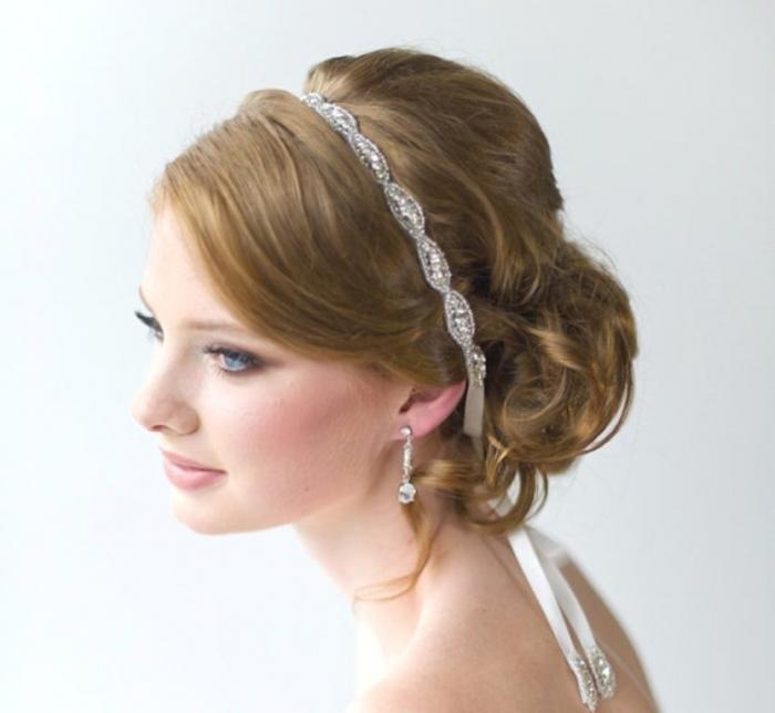 "il_570xN.403484604_t4ej ""Wedding Headbands"" The Best Choice for Brides, Why?!"