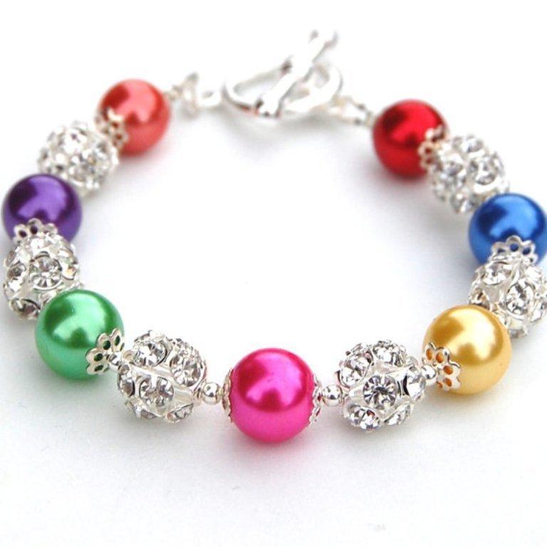 il_570xN.414480872_l5kk 25 Mysterious Rainbow Jewelry Designs
