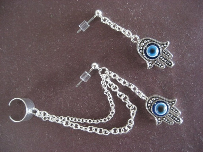 il_fullxfull.371520883_l6h7 Slave Earrings For Catchier Ears & Fashionable Styles ...