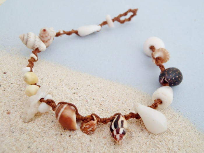 il_fullxfull.392831985_7t24 Seashell Jewelry as a Natural Gift