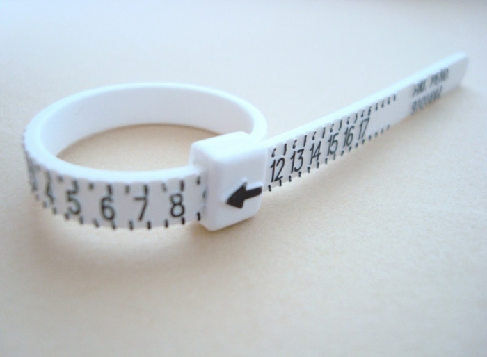 il_fullxfull.51587764 How to Measure Your Ring Size on Your Own