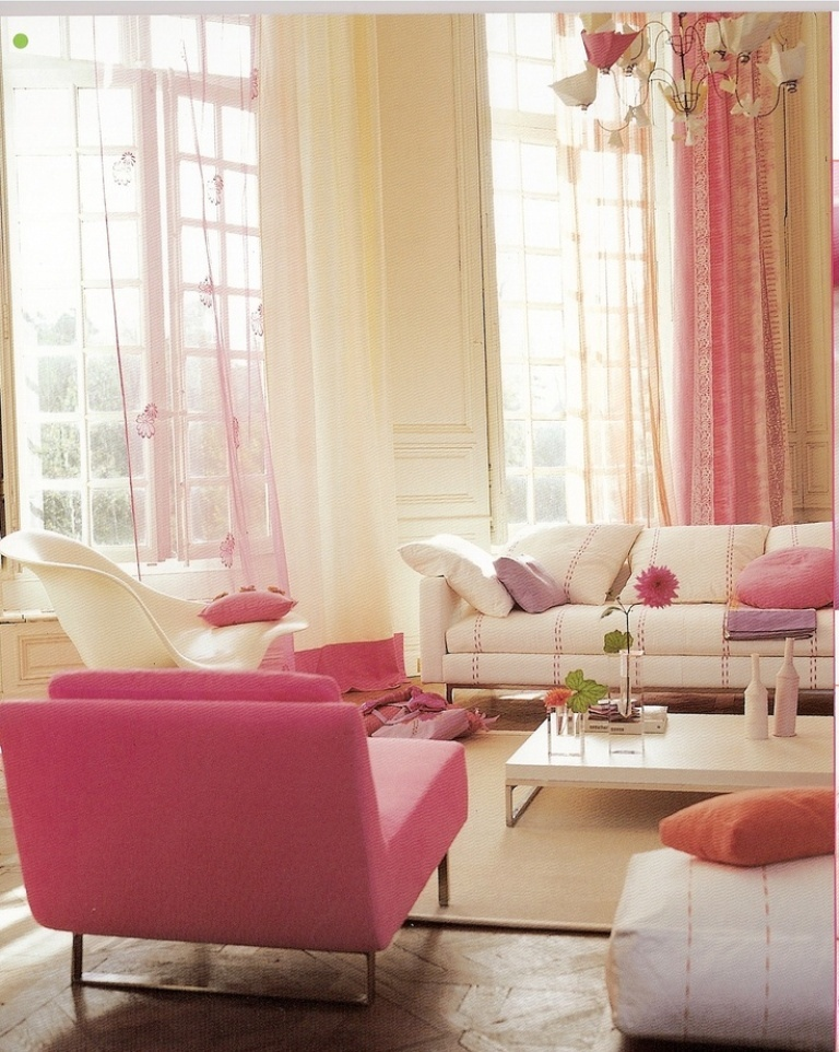 image15 Forecasting--> 25+ Hottest Trends in Home Decoration 2020