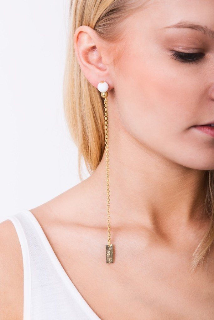 img-3794-kVlbyK 20+ Hottest Christmas Jewelry Trends 2020