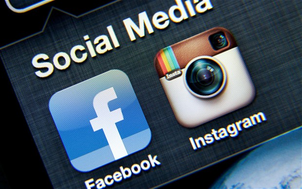 instagram_facebook Everything you Want to Know About Instagram