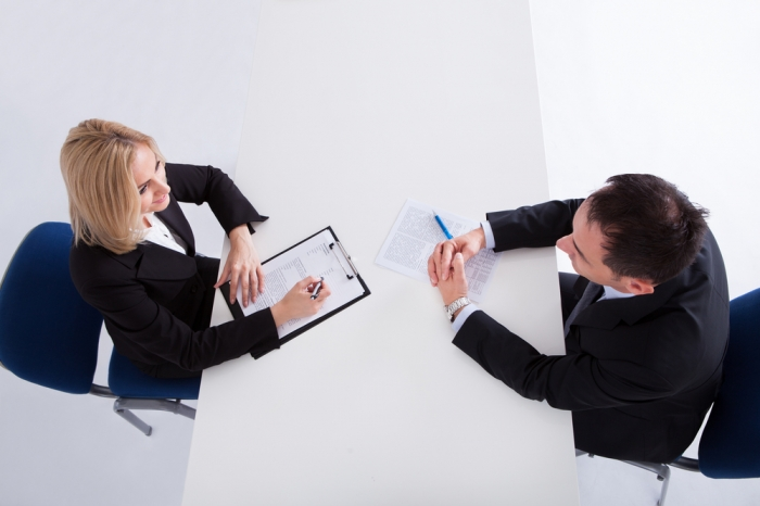 interview-secrets-introverts How to Boost your Chances of Getting a Job