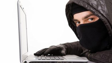 Photo of How to find your stolen laptop!