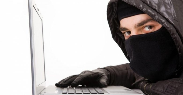 How to find your stolen laptop!   Pouted.com