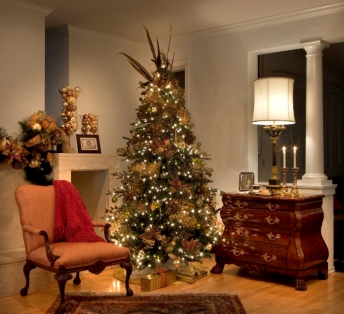 ivory_feathers-no-window 24 Latest & Hottest Christmas Trends for 2021