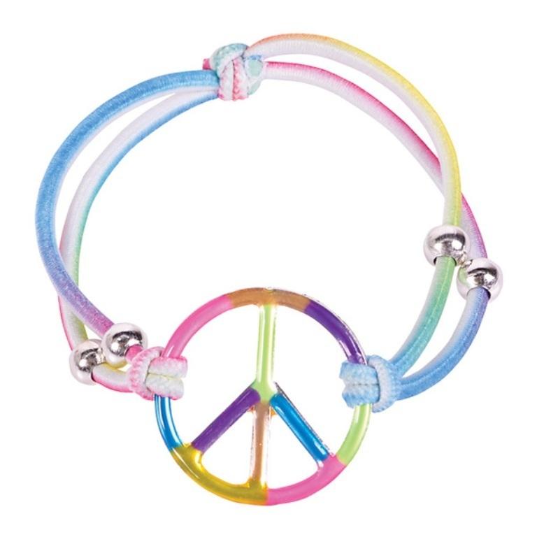 jbpetye 25 Mysterious Rainbow Jewelry Designs