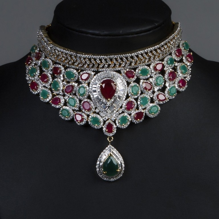 jewelry-191 How to Find Pure Ruby