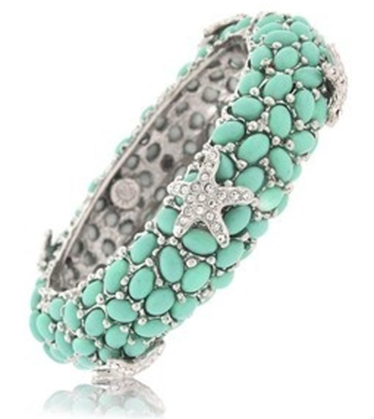 """jewelry Turquoise jewelry """" The Stone of the Sky & Earth"""""""