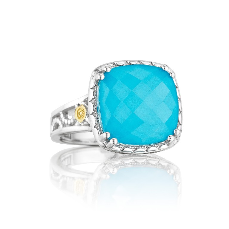 """krnwp1-i Top 10 Facts of Tacori Jewelry """"The Jewel of Rich, Famous & Stars"""""""