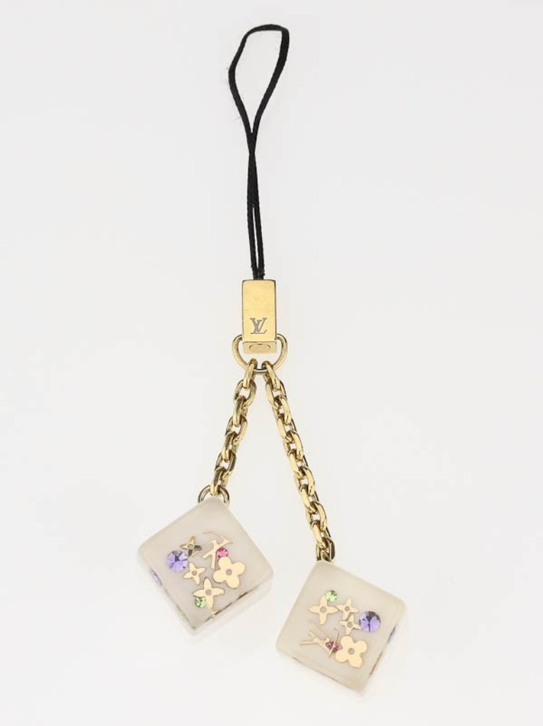 lvn111101h__1_2 Mobile Phone Charms to Renew Your Mobile Phone