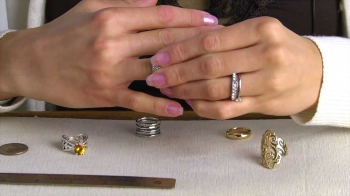 maxresdefault How to Measure Your Ring Size on Your Own