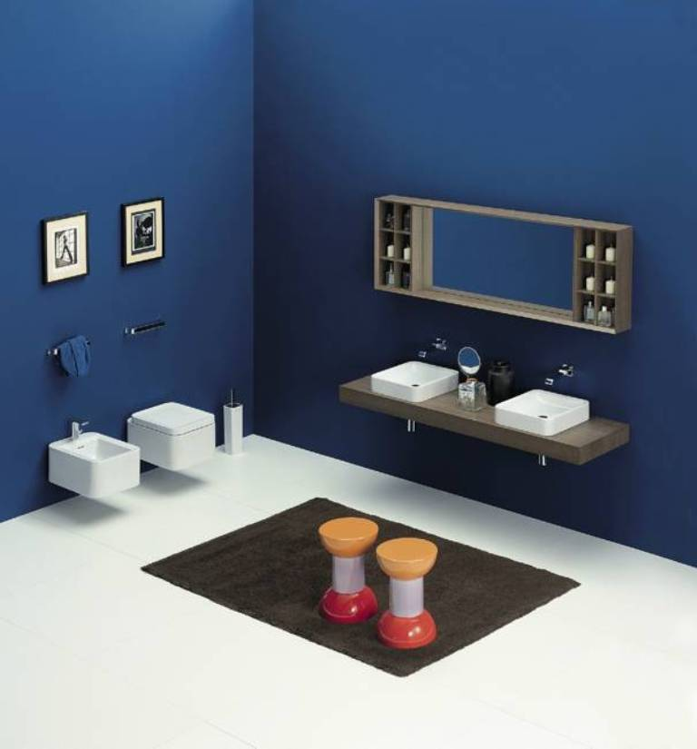 Model Small Bathroom Design Trends And Ideas For Modern Bathroom Remodeling