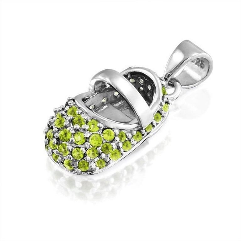 peridot-1_1 Most Exclusive Peridot Jewelry that Shines Even at Night