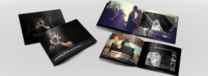 photographer-portfolio1 How to Become a Professional Photographer