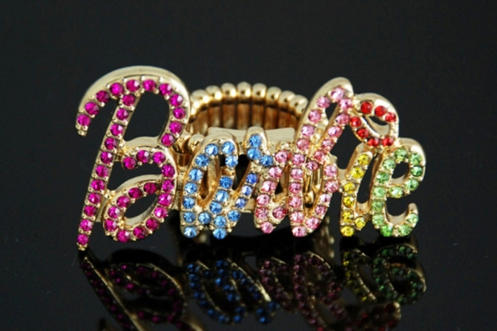 r14_nicki_minaj_barbie_multi_gold_1_1 Hip Hop Jewelry to Attract More Attention