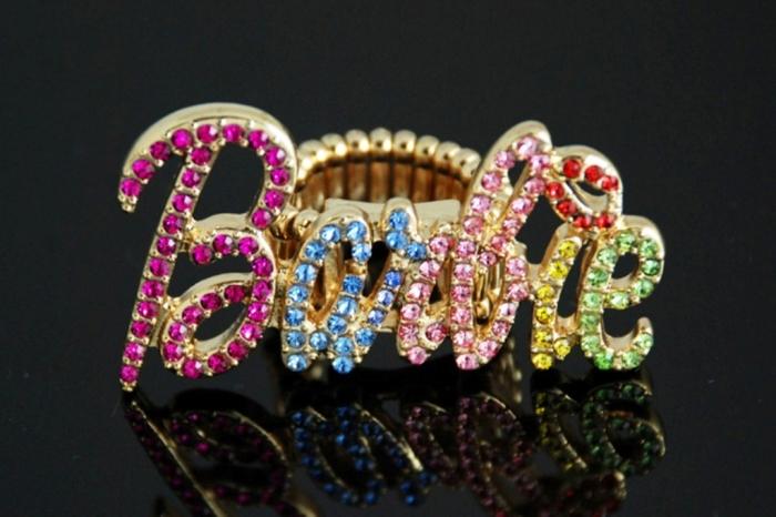 r14_nicki_minaj_barbie_multi_gold_1_1 Hip Hop Jewelry to Attract More Attention