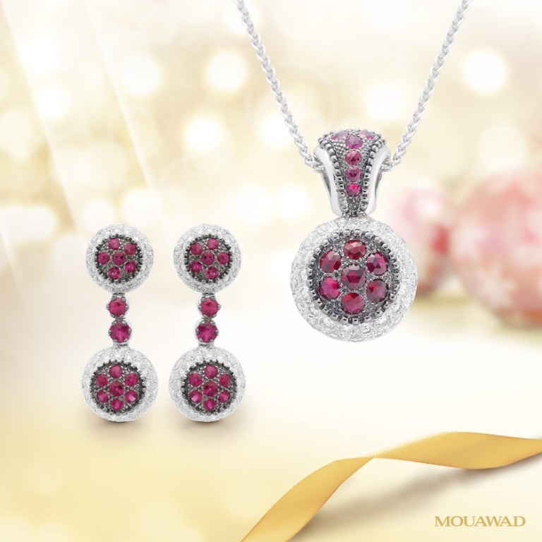 ruby-jewelry-787 How to Find Pure Ruby