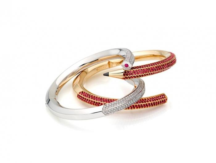 school-inspiration-jewellery-Costis 10 CRITICAL Differences between 10K, 14K, 18K & 24K Gold Jewelry?