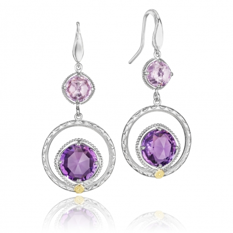 """se1490113_10__detail_new Top 10 Facts of Tacori Jewelry """"The Jewel of Rich, Famous & Stars"""""""