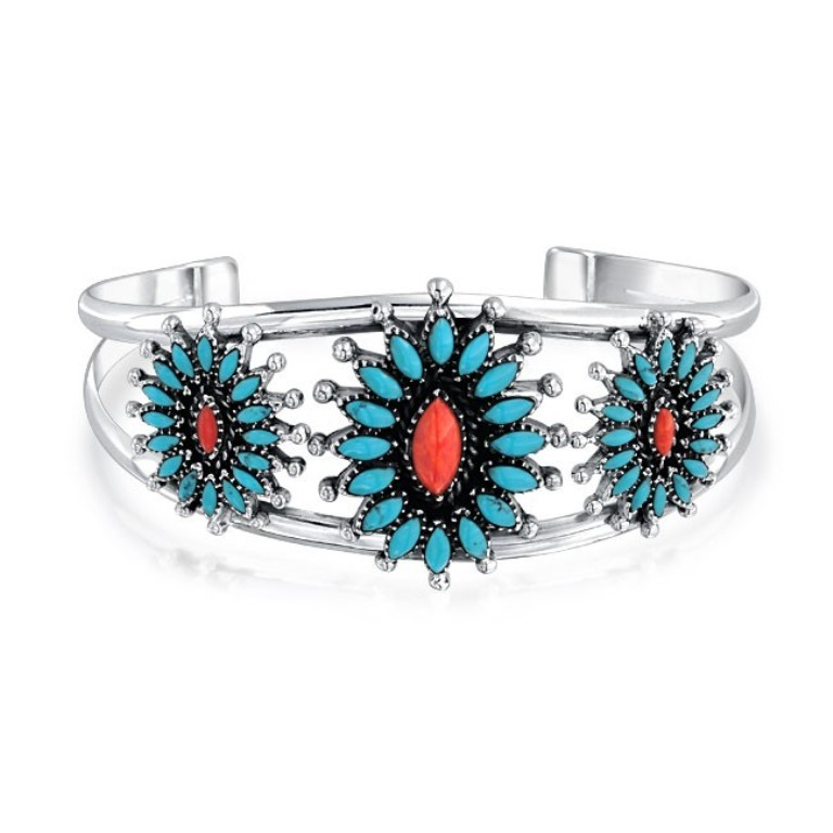 silver-turquoise-cuff_bracelet-coral_eam-tsb-5654_1 Exclusive 6 Facts about Religious Jewelry?