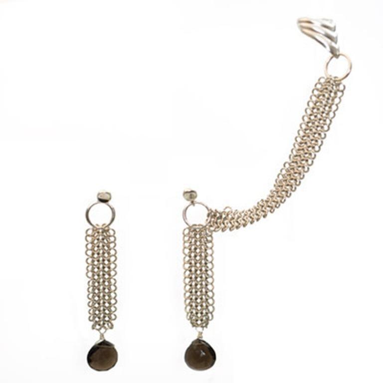 slave_eurosm.400 Slave Earrings For Catchier Ears & Fashionable Styles ...