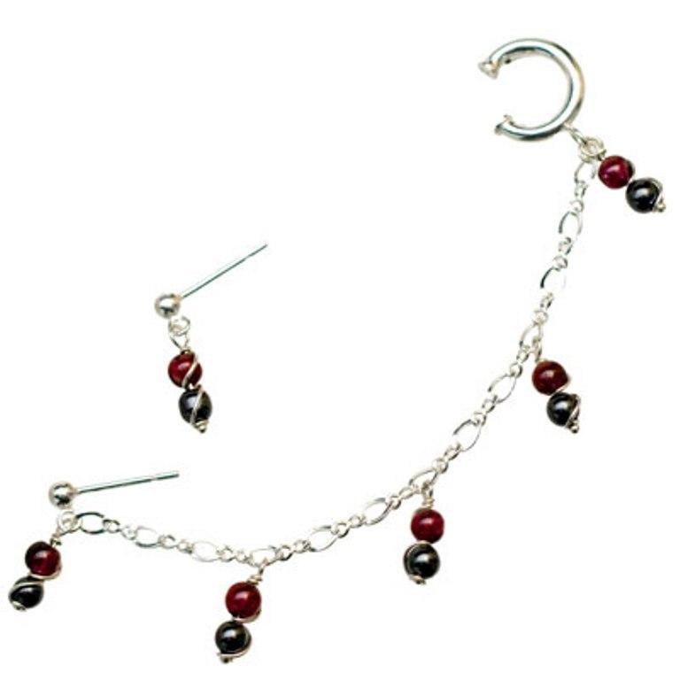 slave_gar_hem.400 Slave Earrings For Catchier Ears & Fashionable Styles ...