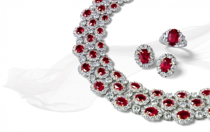 splash_jewelry_rubies_2 How to Find Pure Ruby