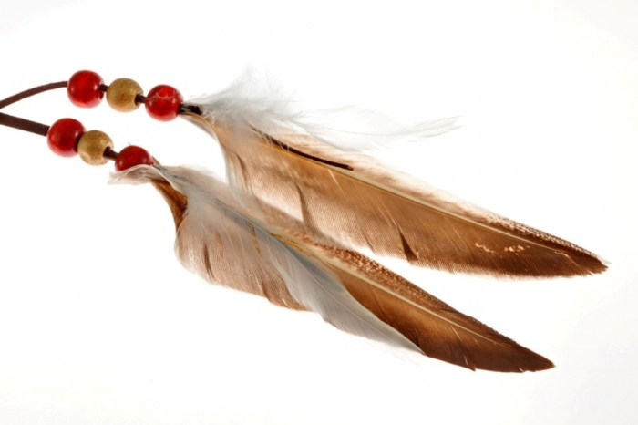 stockvault-dreamcatcher-feathers133297-1200x800 Exclusive 6 Facts about Religious Jewelry?