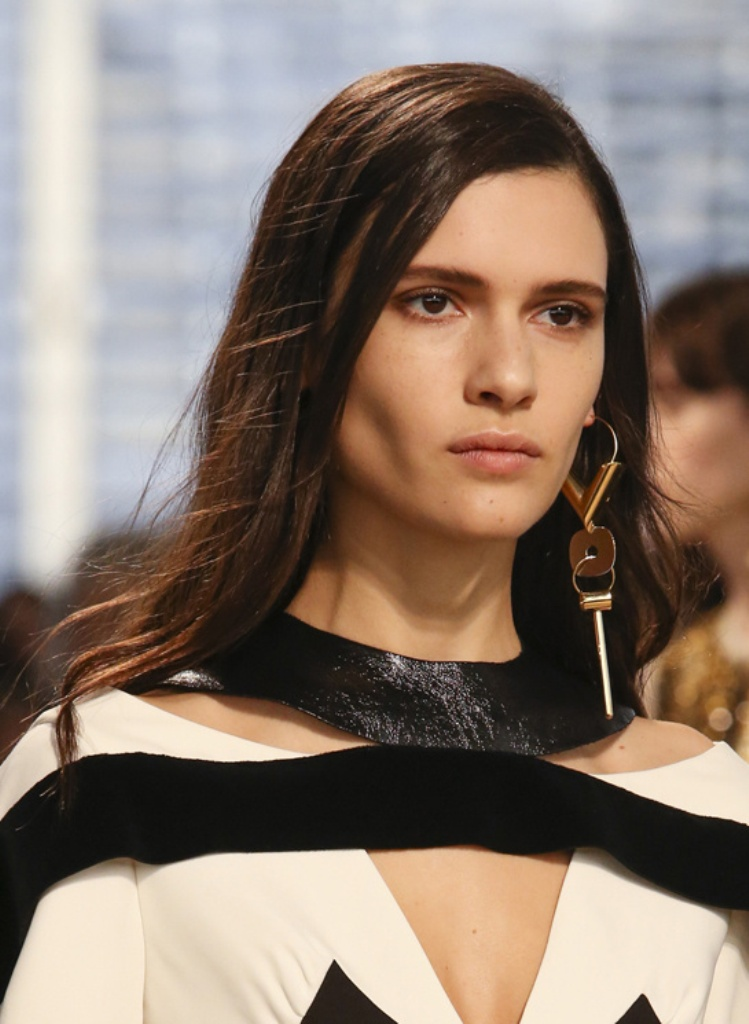 tendances_bijoux_fashion_week_automne_hiver_2014_2015_louis_vuitton_786433364_north_545x 20+ Hottest Christmas Jewelry Trends 2019
