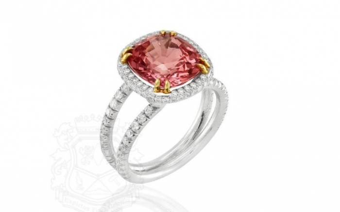 top-engagement-ring-designers-list-3 How to Select the Best Engagement Ring