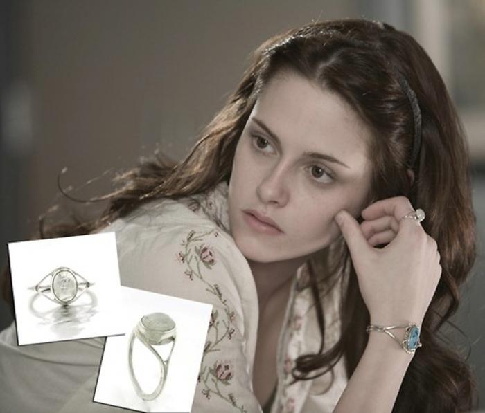 tumblr_mdlix50lb41qbd32io1_5001 Moonstone Jewelry Offers You Fashionable Look & Healing properties