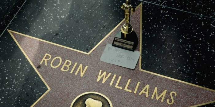 url2 Bye Bye Robin Williams ...