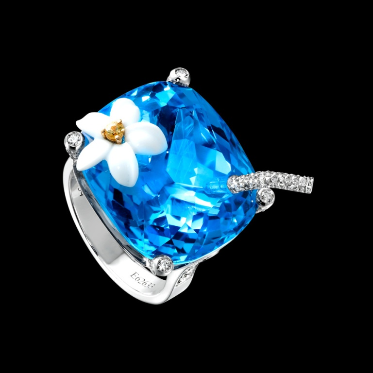 v113 Do You Know Your Zodiac Gemstone?