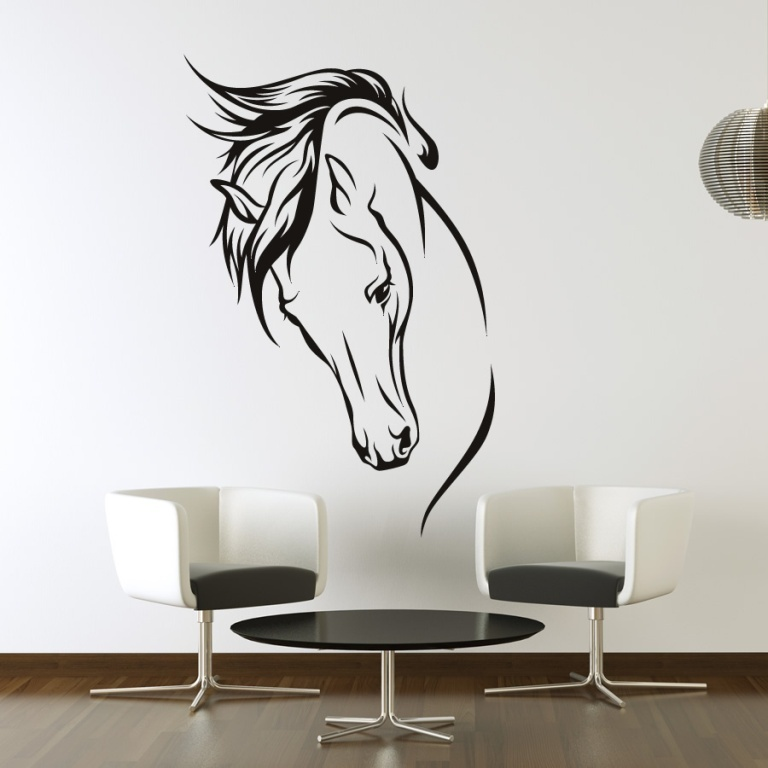 wall-art-3 Forecasting--> 25+ Hottest Trends in Home Decoration 2019