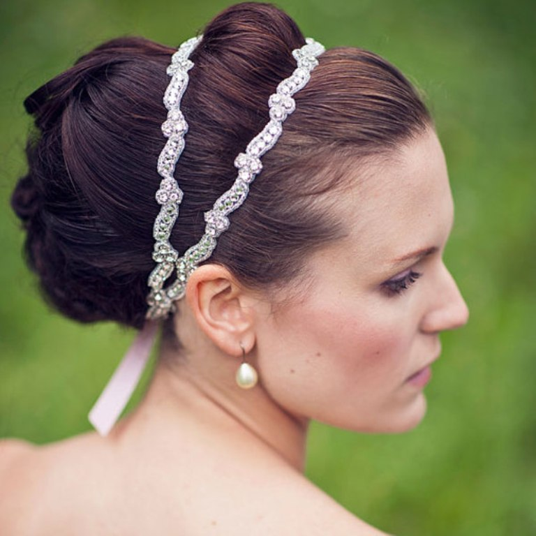 "wedding-hair-accessories-headbands-bl3g6lnq ""Wedding Headbands"" The Best Choice for Brides, Why?!"