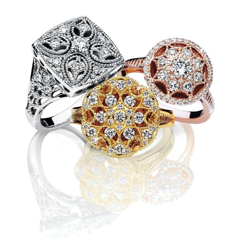 "why-women-love-tacori-designer-jewelry-so-muc-L-58mVuA Top 10 Facts of Tacori Jewelry ""The Jewel of Rich, Famous & Stars"""