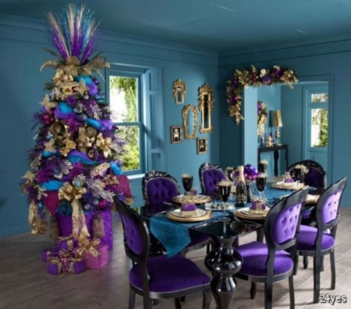 wpid-xmas-decorations-2014-2014-2015-5 24 Latest & Hottest Christmas Trends for 2021