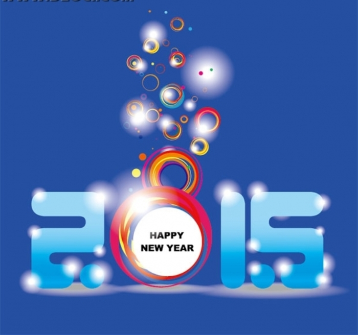 1901_deoci.com_ Best 25 Happy New Year Greeting Cards