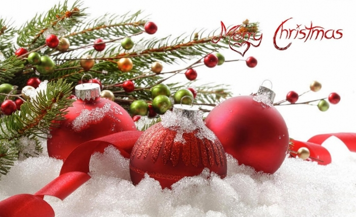 2015-Merry-Christmas-Greetings Best 20 Merry Christmas Greeting Cards ... [Exclusive Designs]