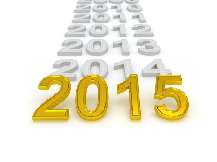 2015-greeting-cards Best 25 Happy New Year Greeting Cards