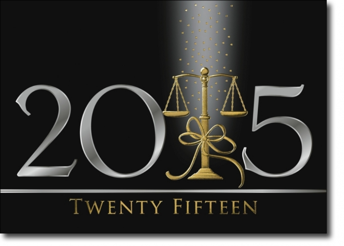 2015-legal-scales-calendar-card Best 25 Happy New Year Greeting Cards