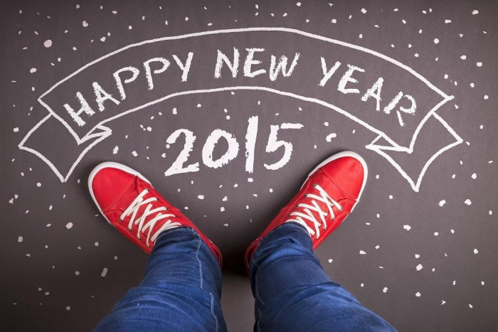 2015_wishes_hd_greeting_card_collection Best 25 Happy New Year Greeting Cards