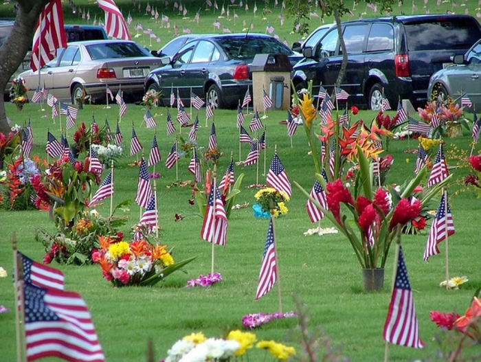 2525078651_169ab12e2a_z Memorial Day 2018 Party Ideas ... [UPDATED]