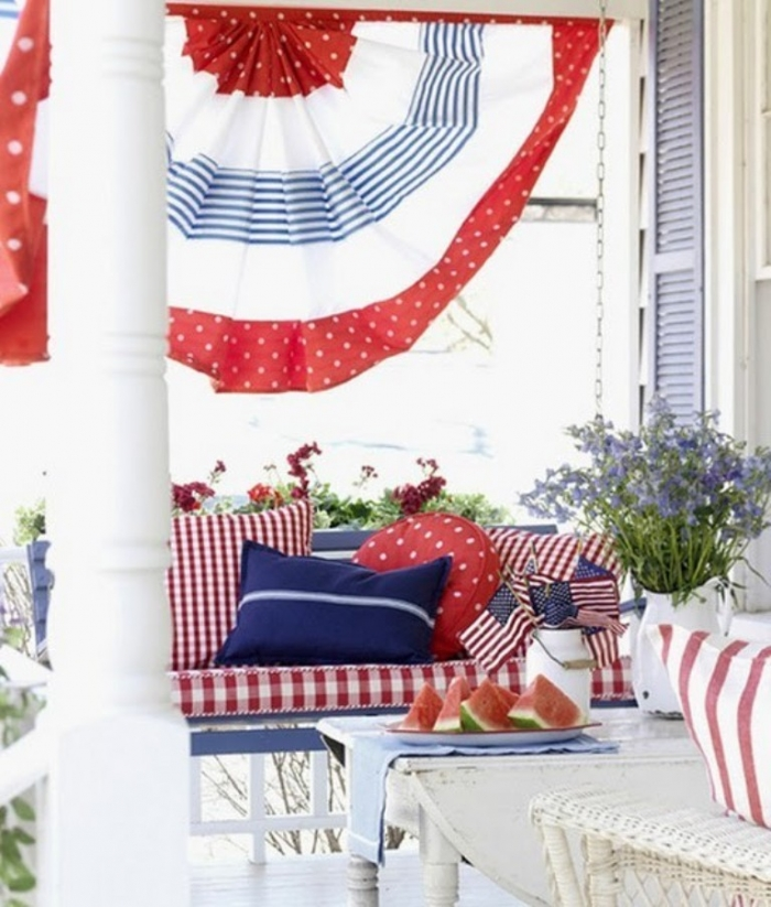 364 Best 10 Labor Day Ideas for Family
