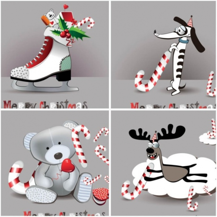 3babmas-Greeting-E-Card-Pictures-Collection-2015-5 Best 20 Merry Christmas Greeting Cards ... [Exclusive Designs]