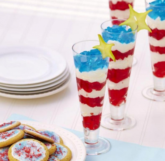 537571_10150908842476590_1747903030_n Memorial Day 2018 Party Ideas ... [UPDATED]